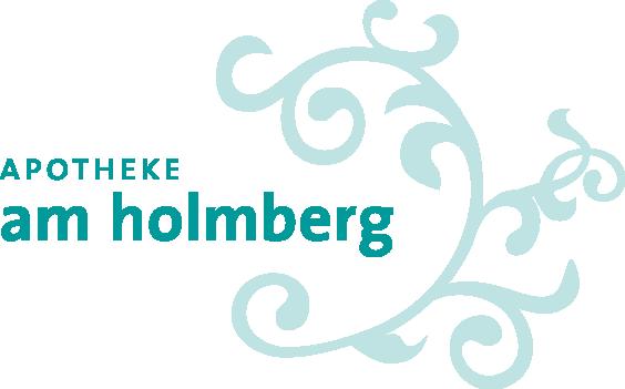 Apotheke am Holmberg Harrislee Logo